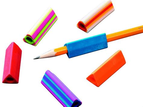 '90s School Supplies That Will Give You All the Feels
