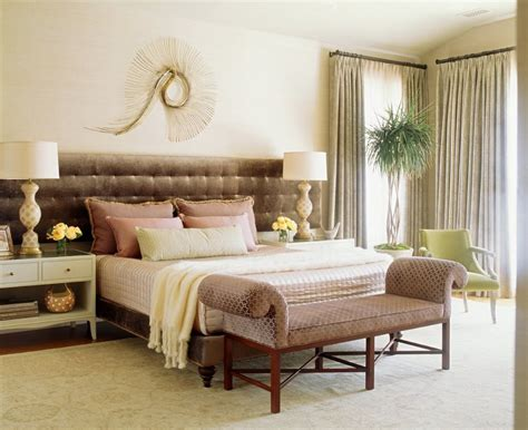 Bedroom Ideas Eclectic by 22 Sublime Eclectic Style Master Bedroom Designs