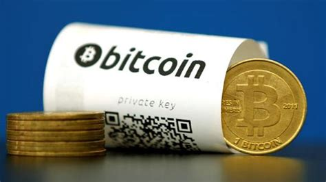 What Is Bitcoin Currency by What Is Bitcoin The Digital Currency Demanded As Payment