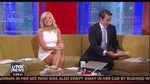 Fox News Falls for FAKE Story About Obama Funding Muslim ...