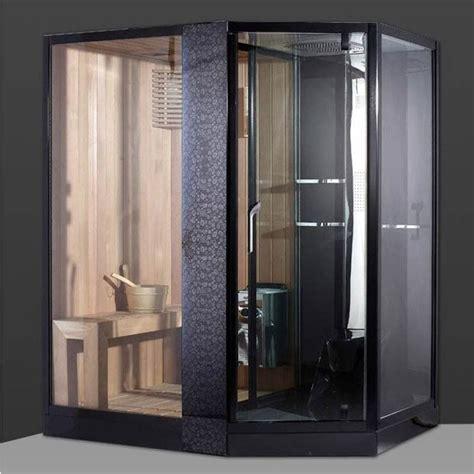 cabine de hammam cabine de sauna hammam flora 1800