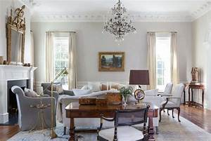 Traditional, Interior, Design, 7, Best, Tips, To, Create, A