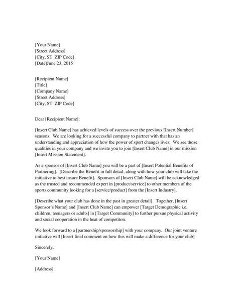 simple request letter templates  word