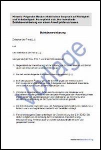 Einverständniserklärung Muster Datenschutz : private internetnutzung am arbeitsplatz i datenschutz 2018 ~ Themetempest.com Abrechnung