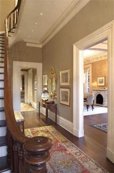 1000 ideas about foyer paint colors on pinterest foyer