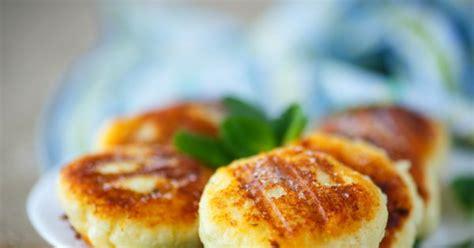 cuisine cevenole recette pannequets à la cévenole