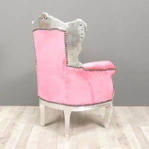 Fauteuil Enfant Fille : gayez la chambre de votre enfant avec un fauteuil pour enfant walldesign ~ Teatrodelosmanantiales.com Idées de Décoration