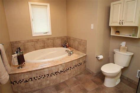 Victorian Kitchen Design Ideas - bathroom remodeling in bucks county pa fine cabinetry www finecabinetryllc com