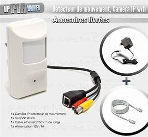 Camera Detecteur De Mouvement Exterieur : camera avec detecteur de mouvement infrarouge hydro photo cam scope ~ Nature-et-papiers.com Idées de Décoration