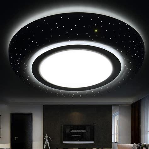 led kitchen lighting ceiling verlichting modern woonkamer 6911