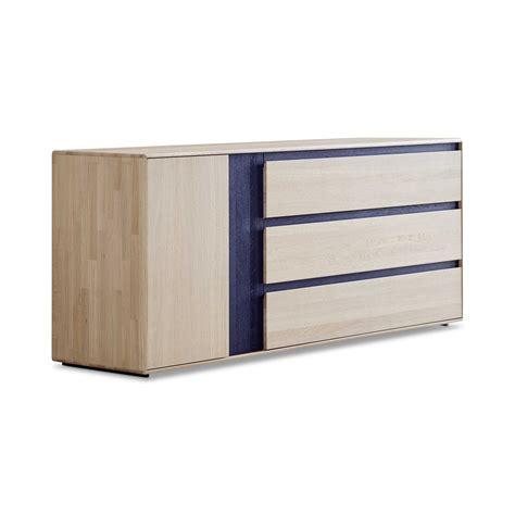 Sideboard Schöner Wohnen by Sch 246 Ner Wohnen Sideboard Craft 3193 Eiche Holz