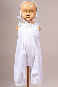 Vetement Ceremonie Garcon Zara : tenue de bapt me gar on chic ensemble de bapt me b b ~ Melissatoandfro.com Idées de Décoration