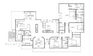 home design cad autocad drawing house floor plan house autocad designs house project plan mexzhouse