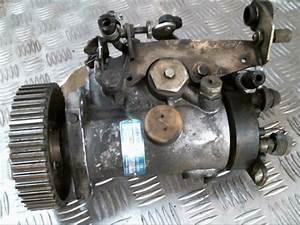 Pompe Injection Lucas 1 9 D : pompe injection peugeot 405 phase 1 diesel ~ Gottalentnigeria.com Avis de Voitures
