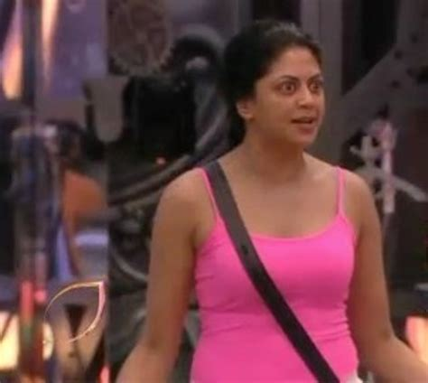 Bigg Boss 14 Week 4 Highlights: Kavita Kaushik's tantrums ...
