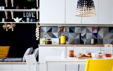 credence cuisine ikea credence cuisine ikea view images couleur credence murale
