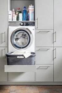 Geschirrspültabs In Waschmaschine : die 7 besten bilder von waschmaschine trockner schrank in ~ A.2002-acura-tl-radio.info Haus und Dekorationen