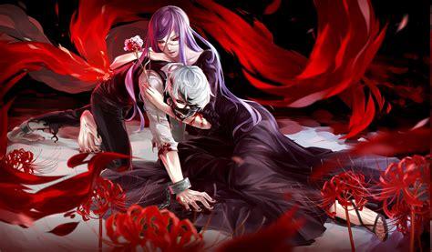Anime Wallpaper Kaneki kaneki ken wallpaper hd 88 images