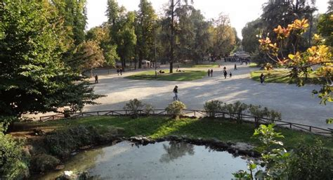 giardini di porta venezia giardini pubblici indro montanelli zero