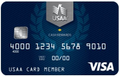 Qualifying online applicants will receive an instant decision. Top 6 Guaranteed Credit Cards with Approval for Bad & Fair Credit   2017 Ranking & Reviews ...