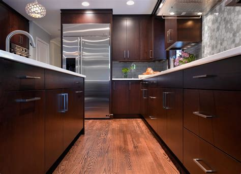 clean wood cabinets  kitchen tips wood mode tips kitchen designs  ken
