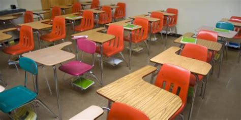 cincinnati public schools help desk commercial cleaning service professionals share tips to