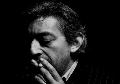 Listen to serge gainsbourg lyrics sorted by album. The Quietus | Features | Beyond The Hits | Serge ...