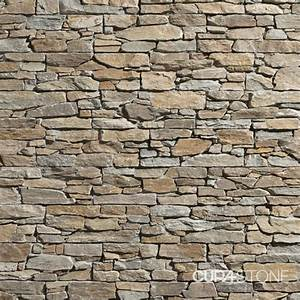 Leroy Merlin Plaquette De Parement : plaquette de parement pierre naturelle stonepanel sahara ~ Dailycaller-alerts.com Idées de Décoration