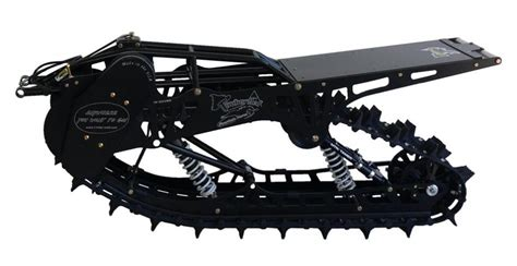 chambres d hotes bruxelles moteur votre moto de cross devient votre moto de neige e tv