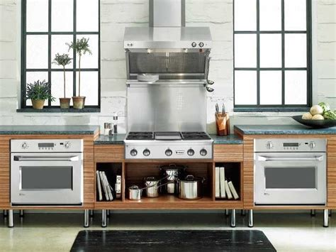 remodeling    choose   range   cooktop  wall oven   kitchen
