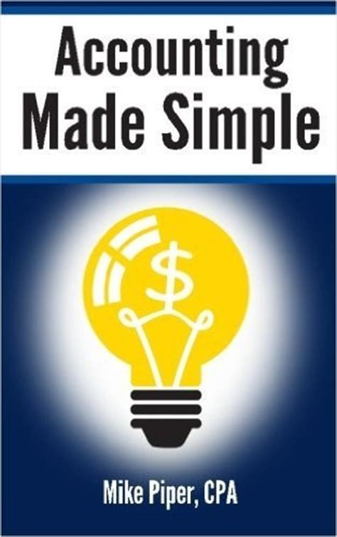 10 Answers  What Is The Best Book For Learning Accounting. Carpet Cleaning Long Island Ny. Short Term Health Insurance Wisconsin. West Palm Beach Hotels On The Water. Minnesota Life Insurance Company Customer Service. Jones Act Maritime Law Application For Tax Id. Arkansas Rehabilitation Center. Materials Life Cycle Management Company. Share Remote Desktop Session X L Insurance