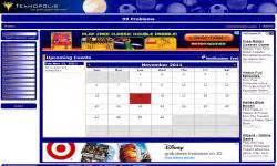 teamopolis sports directory sports teams softball