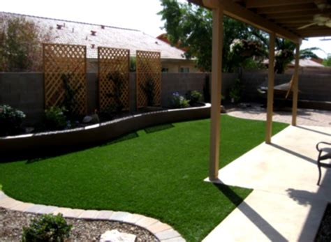 how to create diy landscaping ideas on a budget for