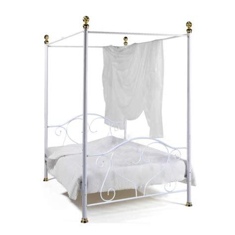 ladaire pas cher conforama decoration baldaquin pour lit zuons en 140 blanc pas cher achat vente structures de