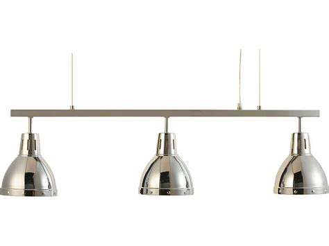 barre suspension cuisine suspension luminaire bar suspension moderne salon