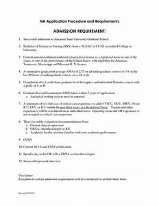 how to write a professional personal statement english