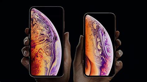 Testissä Apple iPhone 8 ja iPhone 8 Plus Huolto - Osta Netistä