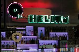 Helium Bar Frankfurt : helium cafe food bar ~ Orissabook.com Haus und Dekorationen