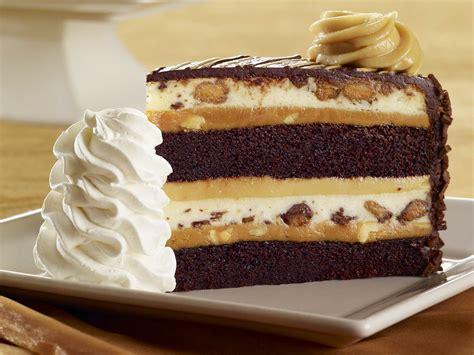 chocolate peanut butter cup cheesecake recipe dishmaps