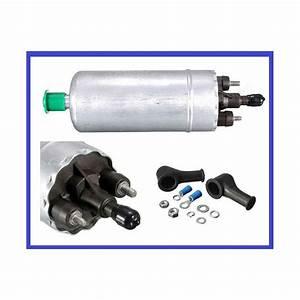 Pompe A Essence : pompe essence montage bosch pi ces autos 2607 ~ Dallasstarsshop.com Idées de Décoration