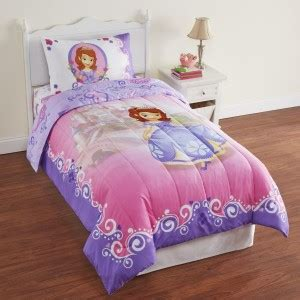 sofia   bedding cool stuff  buy  collect
