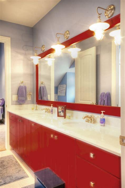 Cumberland Cape Salt Lake City | Renovation Design Group