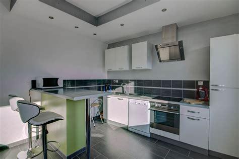 cr馘ence de cuisine ikea tendance credence cuisine maison design sphena com