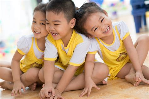 pregnancy and parenting in singapore babyment 146 | 6038preschoolcheerful