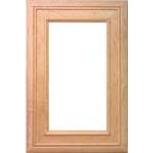 pre made cabinet doors with glass monterey glass ready cabinet door kitchen cabinet door