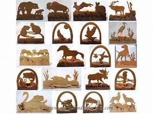 easy scroll saw patterns With kitchen cabinets lowes with scroll saw candle holders patterns