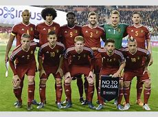 Euro 2016 squads All the confirmed 23man selections for