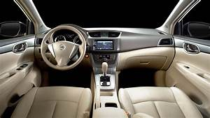 Car interior design philippines