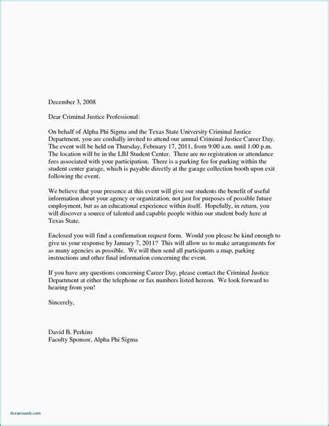 invitation  board  directors meeting letter