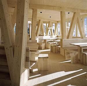 Fertighäuser Aus Holz : architektur warum sich der hausbau mit holz wieder lohnt welt ~ One.caynefoto.club Haus und Dekorationen